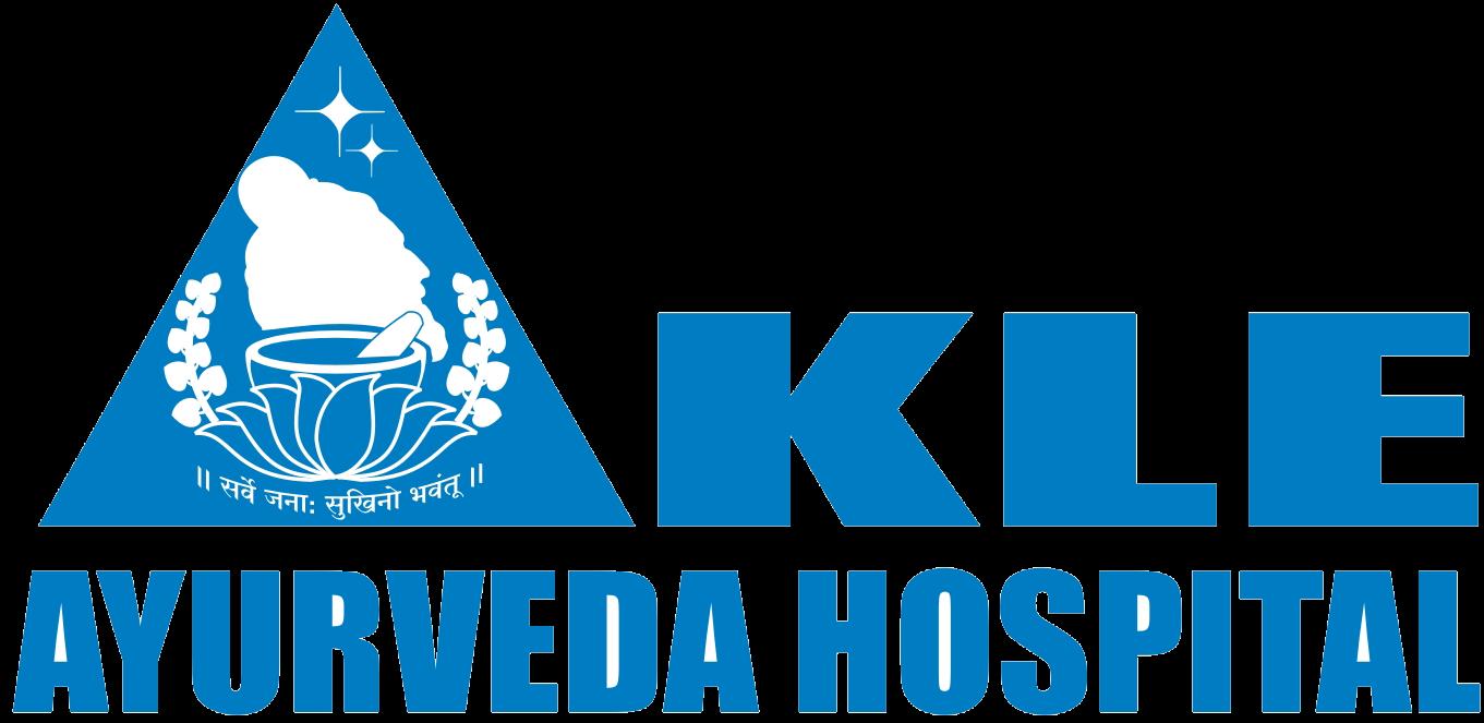 KLE-AYUR-HOSPITAL